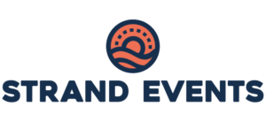 Strand Events